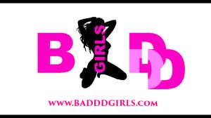 www.BADDDGIRLS.com