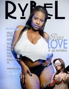 rybel_cover_02mockweb