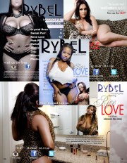 rybel_issue_promo_layout