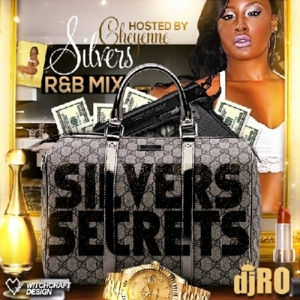 Various_Artists_Silvers_Secrets_Rb-front-large